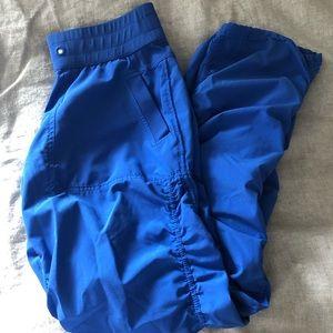 Kyodan Yoga Pants